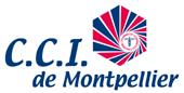 Coll ge c organismes associ s agence locale de l 39 energie - Chambre de commerce et d industrie montpellier ...