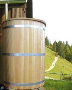comment r cup rer l 39 eau de pluie agence locale de l. Black Bedroom Furniture Sets. Home Design Ideas