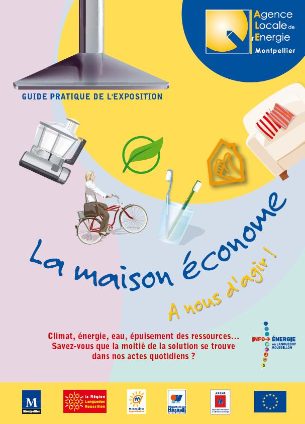 Elegant Comment Economiser L Electricite A La Maison Guide Pratique De With  Comment Conomiser Lectricit With Comment Conomiser L Nergie La Maison