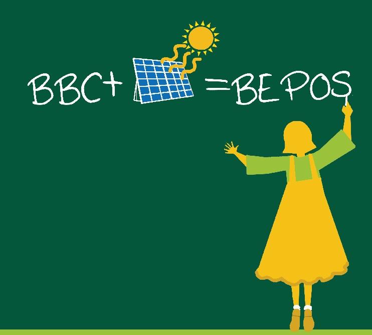 Journée de visites : écoles à énergie positive
