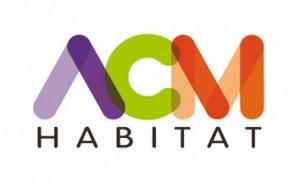 ACM Habitat