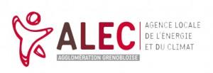 ALEC Grenoble