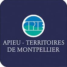 Logo APIEU