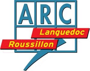 ARC LR (Copier)