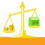 Aides financières - ALE Montpellier