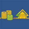 Les aides financières 2016. Les nouveaux dispositifs pour la rénovation énergétique de l'habitat
