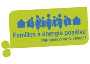 Logo FAEP
