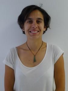 Pauline LATTUCA