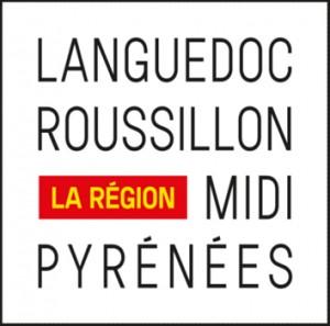 LRMP logo à utiliser si il est seul fond blanc