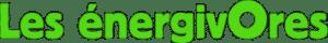 Logo les énergivores