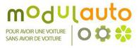 Logo_modulauto