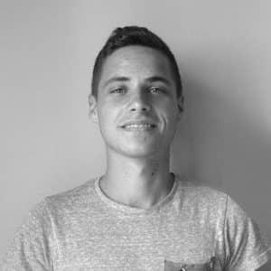 Mathieu Audic