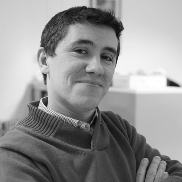 Maxime Fantino