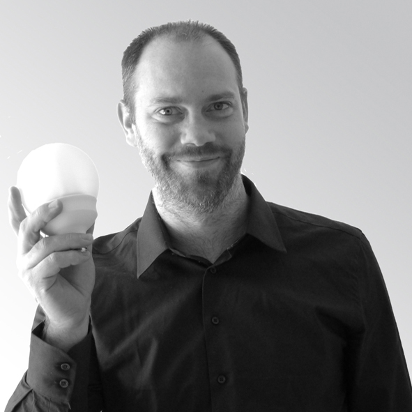 Michaël Gerber