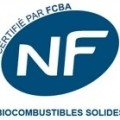 NF biocombustibles solides