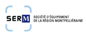 Logo SERM