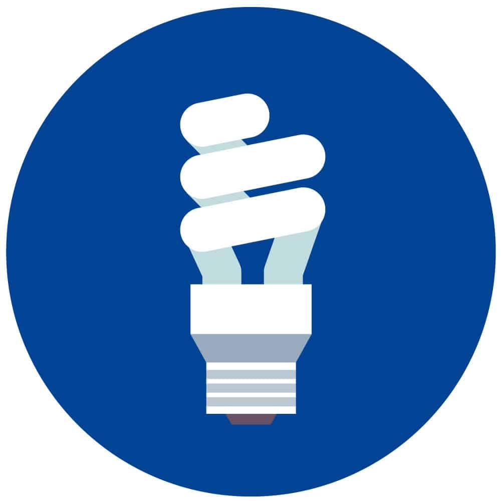 Choisir et bien gérer mon éclairage