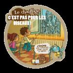 chauffage_ecole_détouré