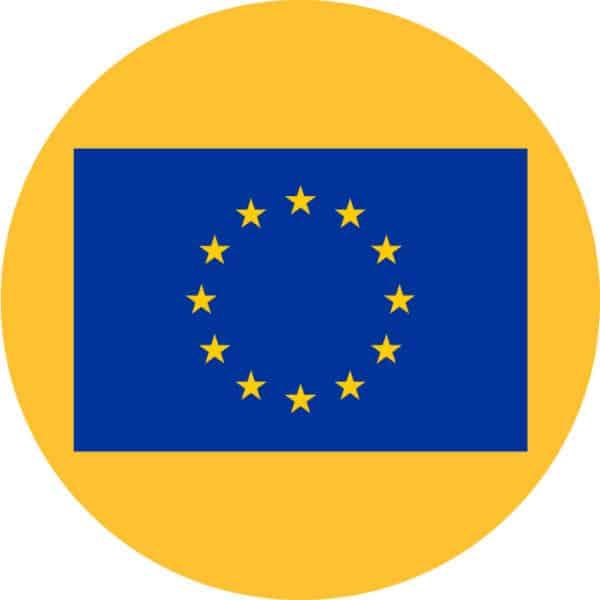 """Projet européen """"Geopimed"""""""
