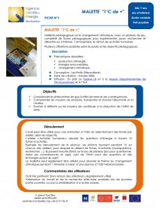 fiche_outil_recensement