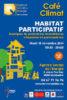 Habitat participatif : Exemples de promotions immobilières citoyennes et participatives