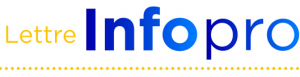 lettre info pro logo