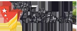 Logo Grabels
