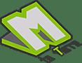 Logo M Ta Terre
