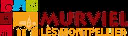 Logo Murviel Lès Montpellier