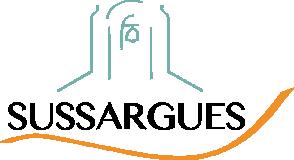 Logo Sussargues