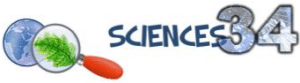 Logo sciences 34