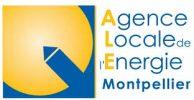 Agence Locale de l'Energie