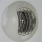 ventilation encrassee - ALE Montpellier