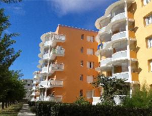 VDS logement social - Cileo