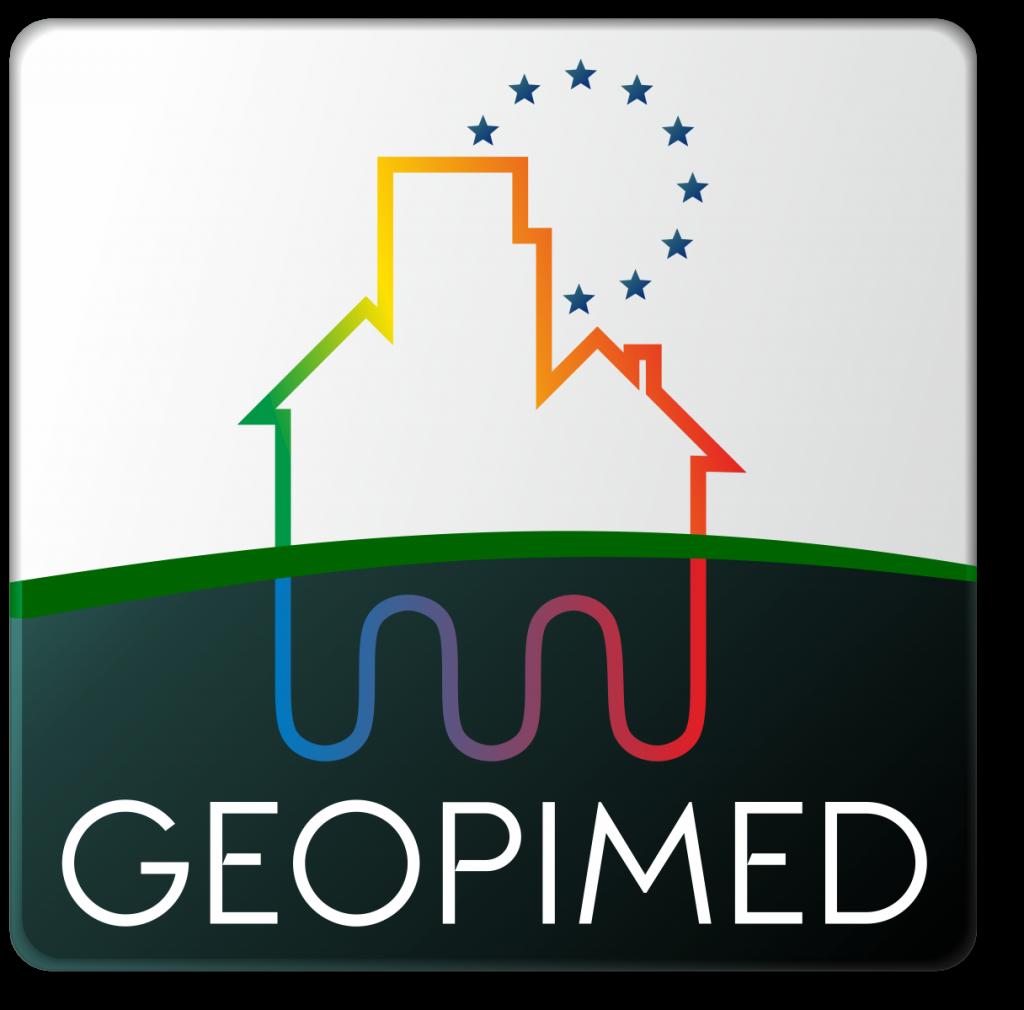 logo_GEOPIMED