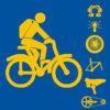 La rentrée à vélo. Tests de vélos électriques, entretien et conseils sécurité pour tous