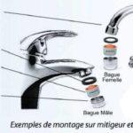 Image: mousseur