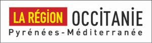 Occitanie logo-version horizontale Couleur Bdef