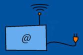 Watt'leaks : espionnez la conso de votre box internet !