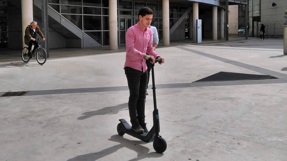 Éco-mobilité : quelles actions pour ma commune ?