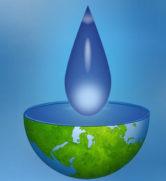 Économies d'eau au quotidien