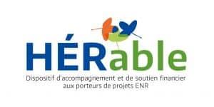 logo HÉEable
