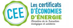 Les Certificats d'économie d'énergie : une aide financière pour vos travaux de rénovation énergétique