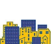 Installer du photovoltaïque sans peser sur le budget communal : c'est possible !