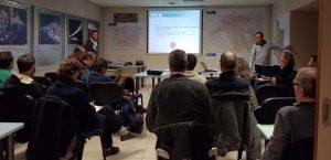 Centre-ville de Montpellier : rénover son logement pour baisser ses consommations d'énergie