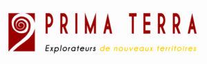 Logo primaterra