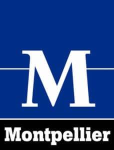 Logo Ville de Montpellier
