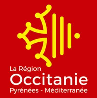 Aides ADEME et Région Occitanie