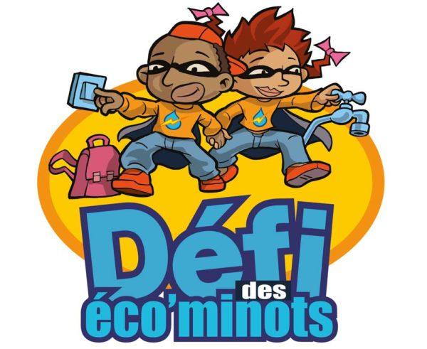 Défi Éco'minots – Principe et objectifs