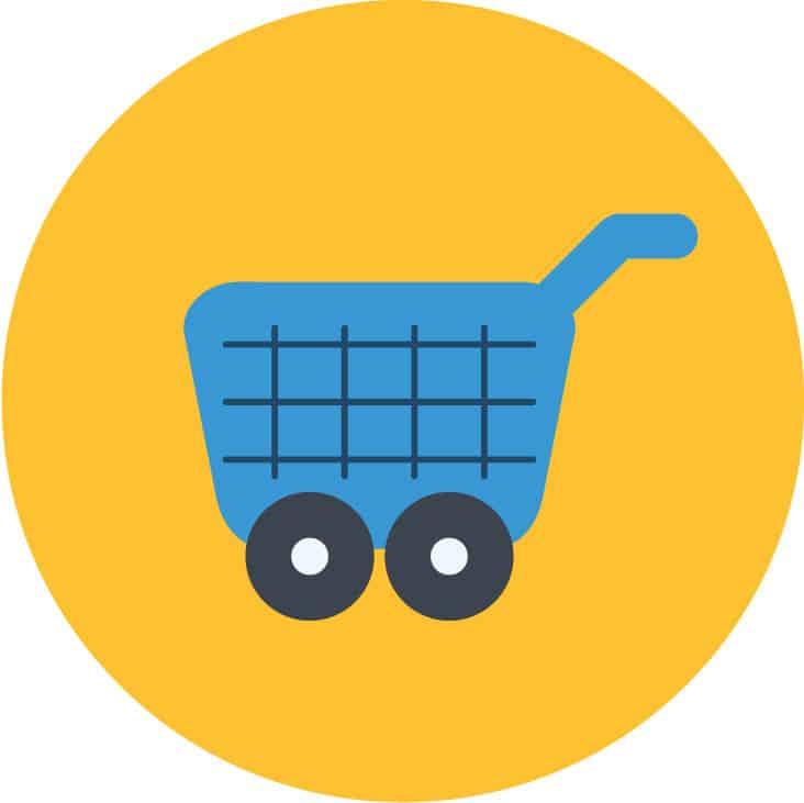 Infos consommateurs